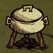 Crock Pot Don T Starve Recipes Electrodomsticos
